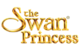 The Swan Princess Logo.png