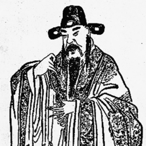 Wang Yun Illustration.png