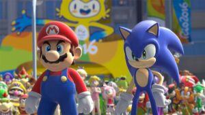 WiiU MSOG2016 Screenshot WiiU MSRio2016 Direct SCRN 01