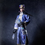 Xun Yu Stage Production (DW9).png