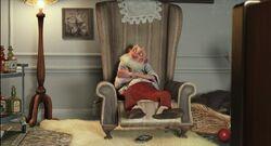 Arthur-christmas-disneyscreencaps.com-1579