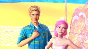 Barbie-fairy-secret-disneyscreencaps.com-1554