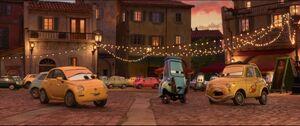 Cars2-disneyscreencaps.com-6707