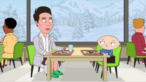 Family-Guy-Season-17-Episode-7-41-9b95