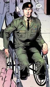 Flash-Thompson-Marvel