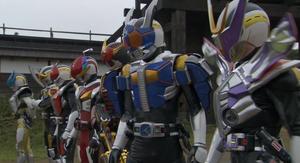 LWW-Kamen-Rider-Den-O-Final-Countdown