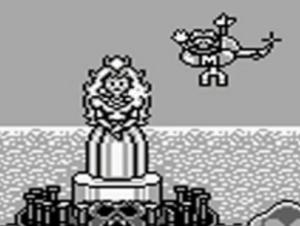 Mario Wario Land Super Mario Land 3