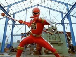 Red Dino Thunder Ranger.jpg