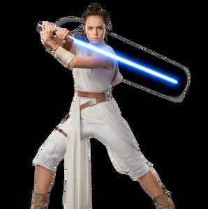 Rey-Star-Wars-The-Rise-of-Skywalker