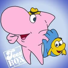 Sharky & George .jpeg
