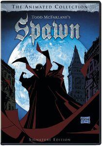 Spawn-blood2