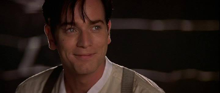 Christian (Moulin Rouge!)