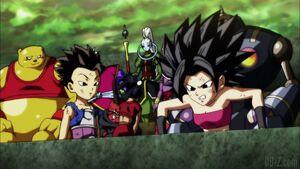 Dragon-Ball-Super-Episode-116-00158