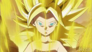 Dragon-Ball-Super-Episode-92-000094-Caulifla-Super-Saiyan