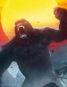 Kong--skull-island-sfx-cover-art-textless-92641