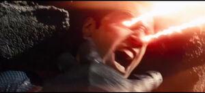 Man-of-steel-heat-vision1