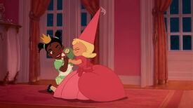Princess-and-the-frog-disneyscreencaps.com-175