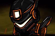 Askad-robot.png