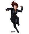 BlackWidow promo2catws