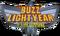 BuzzLightyearOfStarCommandTitle.png