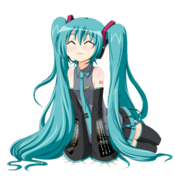 Hatsune-Miku-image-hatsune-miku-36729534-485-500