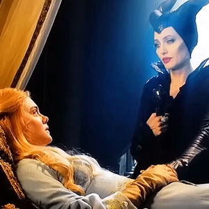 Maleficent and Aurora.png