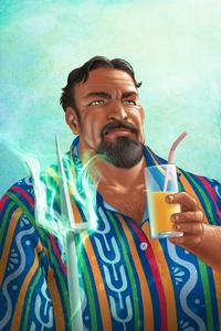 Poseidon-og-artwork
