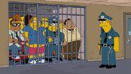 Simpsons 26 13 P5 640x360 469598787772