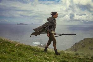 The Last Jedi Promotional Photos 10