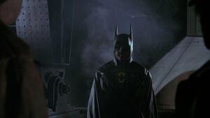 Batman-movie-screencaps.com-424