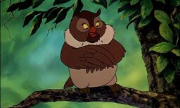 Big-Mama-(Fox and the Hound).jpg