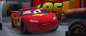 Cars2-disneyscreencaps.com-4917