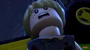 Lego lex