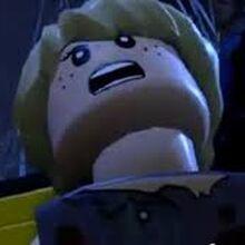 Lego lex.jpg