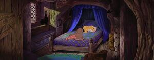 Sleeping-beauty-disneyscreencaps.com-4477
