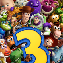 Toy Story 3 Poster 13.png