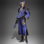 Xun Yu (DW9).png