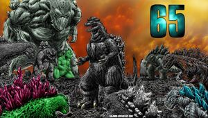 65 years by kaijukid ddiy0gy-fullview