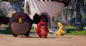 Angry-birds-disneyscreencaps.com-10610