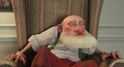 Arthur-christmas-disneyscreencaps.com-1618