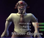 GigglesTS2