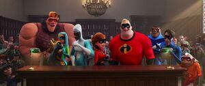 Incredibles2-animationscreencaps.com-12594