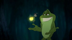 Princess-and-the-frog-disneyscreencaps.com-5365