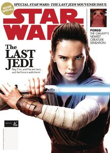 Rey Insider Cover 2