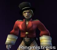 RingmistressTS2