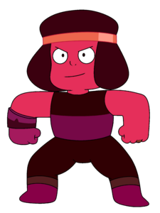Ruby Future