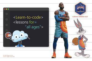 SJ Learn-to-Code-1536x1022