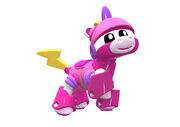 Unicorn-animal-mechanicals-17299287-570-402.jpg