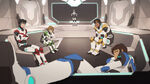 Voltron Legendary Defender S1E02 01