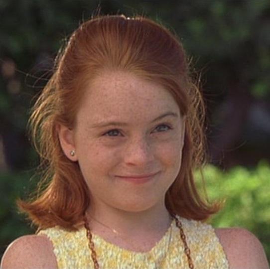 Annie James